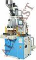 Bakelite Injection Moulding Machine