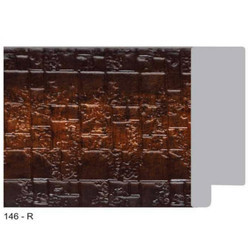 146-R Series Photo Frame Molding