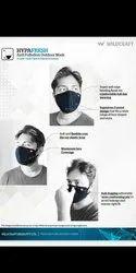 Wildcraft Hypafresh Mask (Govt. Certified)