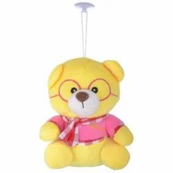 FUR mix Soft Toy, For TOYS