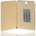 Kaku Flip Cover For Samsung Tab A (9.0)/t550/t551/t555
