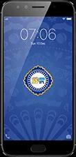 Vivo V5plus Limited Edition