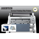 Epson T-SC3270 24 Inch Screen Printing Film Printer