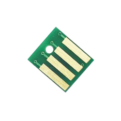OEM Lexmark Chip Resetter