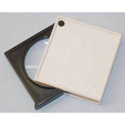 Folding Book Magnifiers
