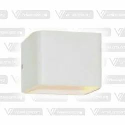 VLWL052 LED Outdoor Light