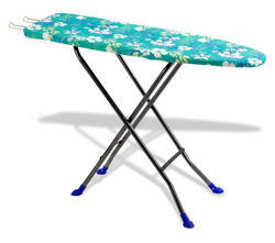 Ironing Board, Size: 12-15 inch