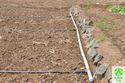 Spray Irrigation Kit - 4000 Sqm - 1 Acre