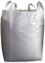 FIBC Bags or Bulk Bags or Jumbo Bags