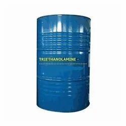 Tea 99% Triethanolamine