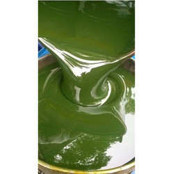 Paraffin Rubber Processing Oil