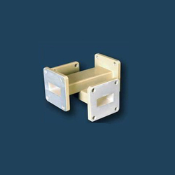 20 dB Cross Directional Coupler