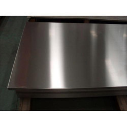 430 Stainless Steel Sheets