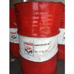 Parthan Ep 320 Gear Oil