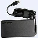 Lenovo 135W AC Adapter IN SDC