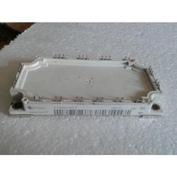 FS100R12KE3 IGBT Module