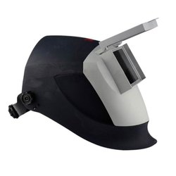 3M PS100 Welding Helmet
