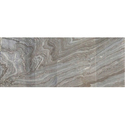 Aagria Indian Marble