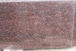 King Cobra Granite Slabs And Tiles