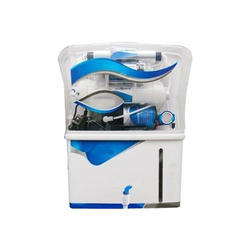 97a0c77d377 Reverse Osmosis Water Purifiers in Jaipur