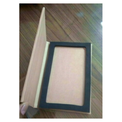 Mobile Tempered Glass Packaging Box, Packaging Type: Polythene Or Carton