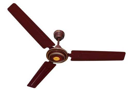 Inalsa aeromax 75 watt 48 inch ceiling fan brown at rs 1050 inalsa aeromax 75 watt 48 inch ceiling fan brown aloadofball Image collections