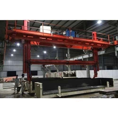 Steel AAC Bricks Line for Construction, Voltage: 240 V