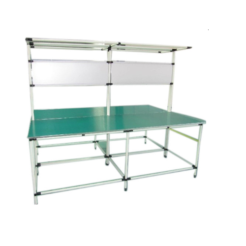Admirable Aluminium Workbench Ncnpc Chair Design For Home Ncnpcorg