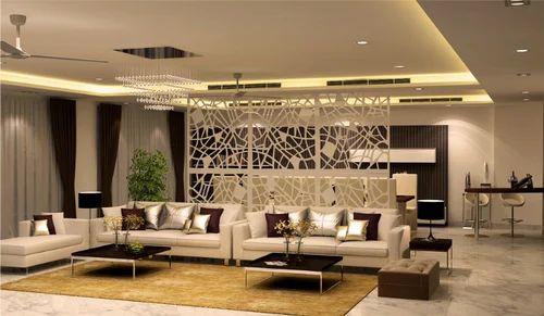Residence Magnolia Interior Design