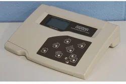 Economy Bench Conductivity TDS Meter CON  510