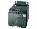 Murr Elektronik Mtl 1-Phase Safety Transformer 86455