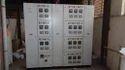 Housing Metering Control Panel