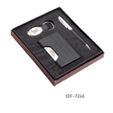 Executive Gift Sets 3 In 1