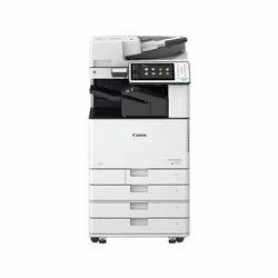 Canon Imagerunner Advance C3525i Color Laser Multifunctional Printer