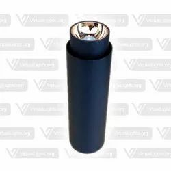 VLSCL025 Surface Cylinder Light
