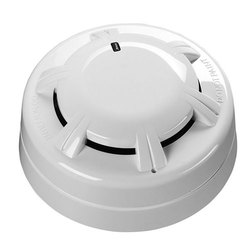 Apollo Smoke Detectors