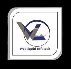 Web Liquid Infotech