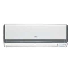 Hitachi  Split Air Conditioners