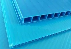 30mm Thickness PVC Sheet