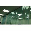 PVC Insulator Curtain