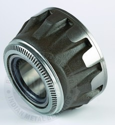 Stainless Steel Clutch Bearings