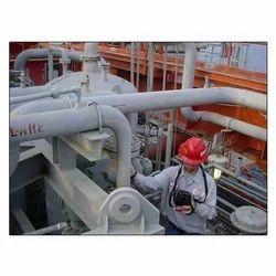 ESP Inspections Services