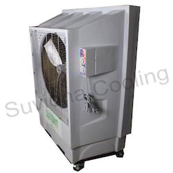 sc 1 st  IndiaMART & Tent Cooler at Rs 20000 /piece | Tent Cooler | ID: 15376977912