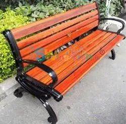 Garden Seating Bench