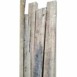 Samal Wood