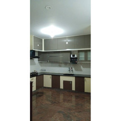 Home Kitchen Renovation Services