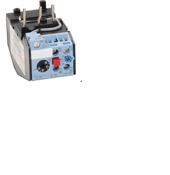2.5-4 A Din Rail 3US5000-1E8K Thermal Overload Relays