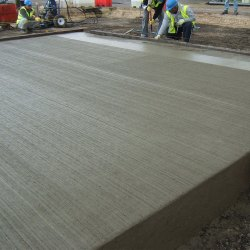 Pavement Quality Concrete, Packaging Type: Loose