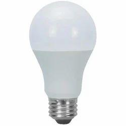E27 Base Led Bulb