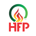 Hindustan Fire Protection Private Limited